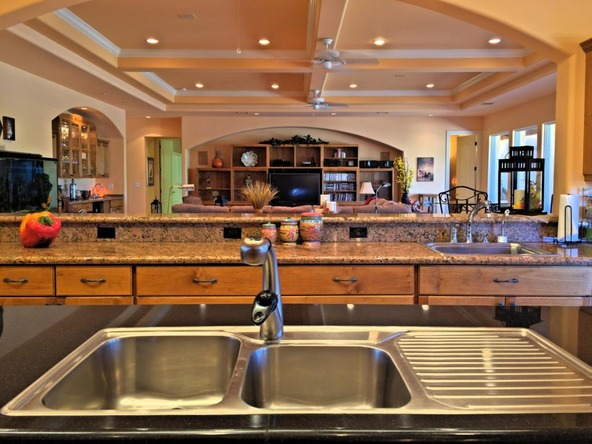 11969 N. Fantail Trail, Casa Grande, AZ 85194 Photo 14