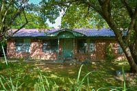 Home for sale: 130 N. Bryson, Bogata, TX 75417