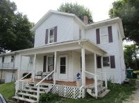Home for sale: 118 E. Front St., New Carlisle, IN 46552