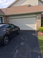 Home for sale: 18632 Emily Ct., Hazel Crest, IL 60429