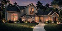 Home for sale: 1366 Pars Oak Lane, Carmichael, CA 95608