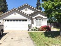 Home for sale: 8455 Dartford Dr., Sacramento, CA 95823