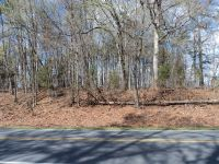Home for sale: 000 Crutchfield Rd., Reidsville, NC 27320