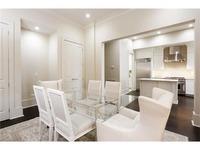 Home for sale: 111 Audubon St. Unit#202, New Orleans, LA 70118