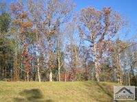 Home for sale: 4590 Ryland Hills Dr., Watkinsville, GA 30677