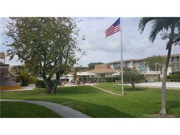 1355 N.E. 167th St. # 203, North Miami Beach, FL 33162 Photo 10