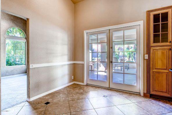 1304 W. Amberwood Dr., Phoenix, AZ 85045 Photo 7