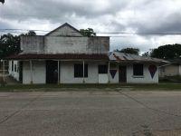 Home for sale: 601 Railroad, Darrow, LA 70380
