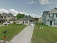 Home for sale: Southpark, Denham Springs, LA 70726