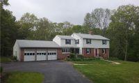 Home for sale: 211 Old Mountain Trail, Richmond, RI 02892