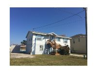 Home for sale: 6431 Lonnie Lee Ln., Hudson, FL 34667