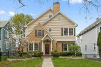Home for sale: 2026 Washington Avenue, Wilmette, IL 60091
