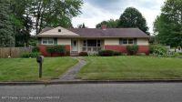 Home for sale: 4773 Grandwoods Dr., Lansing, MI 48917