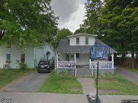 Home for sale: Ida, Glens Falls, NY 12801