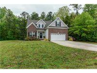 Home for sale: 4103 Flint Dr., Lancaster, SC 29720