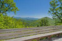Home for sale: 725 Ell Ridge Dr., Glenville, NC 28736
