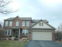 Home for sale: 301 Dogwood St., Bolingbrook, IL 60490