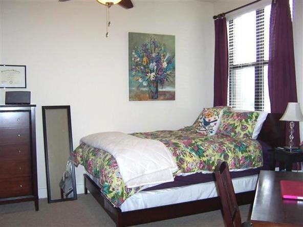 650 South Mill St., Lexington, KY 40508 Photo 4