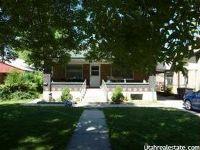 Home for sale: 312 S. 200 E., Springville, UT 84663