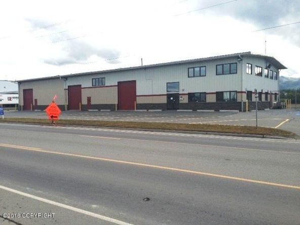 9525 King St., Anchorage, AK 99515 Photo 1