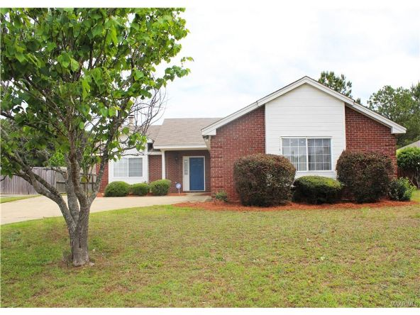 6917 Eastern Shore Rd., Montgomery, AL 36117 Photo 4
