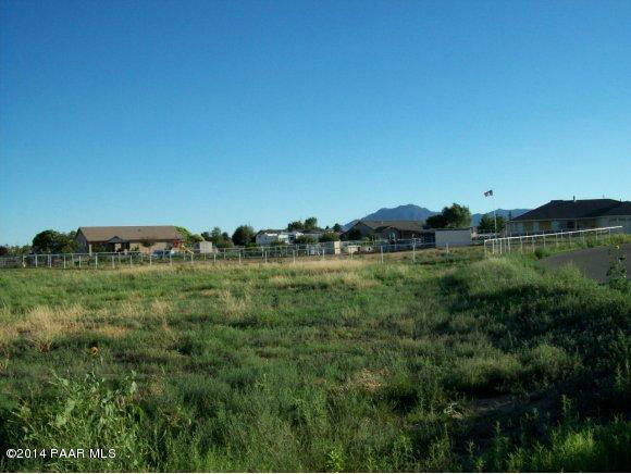 1174 Chuck Wagon Ln., Chino Valley, AZ 86323 Photo 95