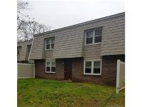 Home for sale: 61 Briarwood Ln. #F, Branford, CT 06405