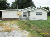 Home for sale: 303 Third, Tuckerman, AR 72473