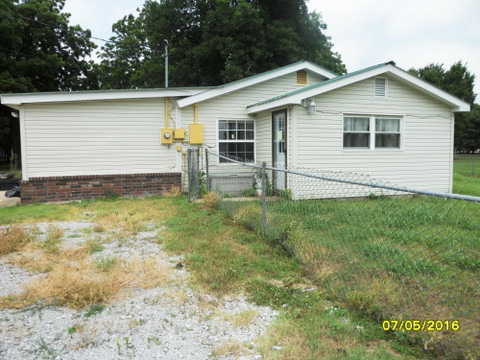 303 Third, Tuckerman, AR 72473 Photo 23