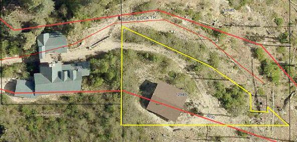 12949 N. Guthrie N, Mount Lemmon, AZ 85619 Photo 36