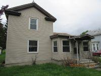 Home for sale: 535 N. Wayne St., Waterloo, IN 46793