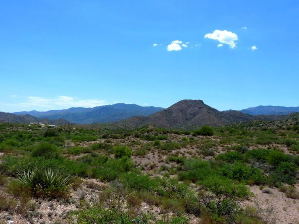 18105 S. Bradshaw Mountain Ranch Rd., Mayer, AZ 86333 Photo 46