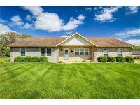 Home for sale: 4400 Wildhorse Ln., Smithton, IL 62285