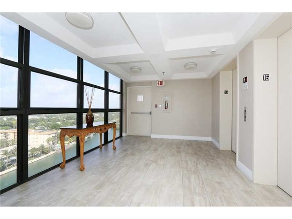 2401 Collins Ave. # 1610, Miami Beach, FL 33140 Photo 17