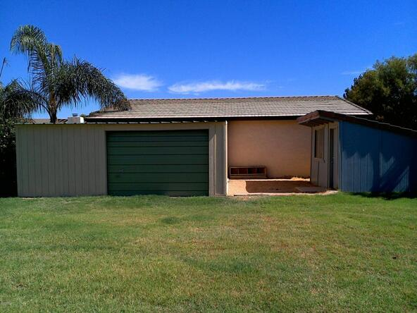 5239 W. Cinnabar Avenue, Glendale, AZ 85302 Photo 62