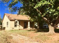 Home for sale: 407 N. 5th, Sayre, OK 73662