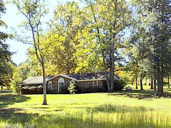 57 Union Rd., Wooster, AR 72058 Photo 16