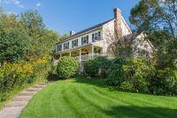 Home for sale: 9928 Hillandale Rd., Richmond, IL 60071