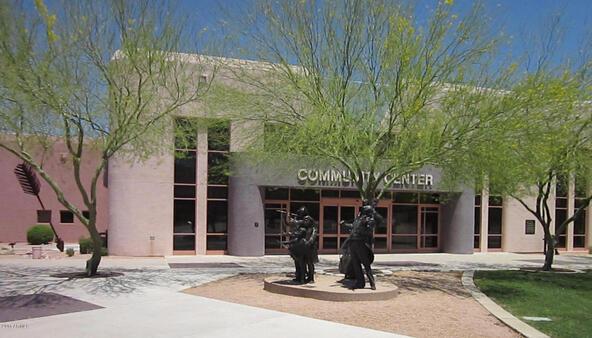 12642 N. Mountainside Dr., Fountain Hills, AZ 85268 Photo 22