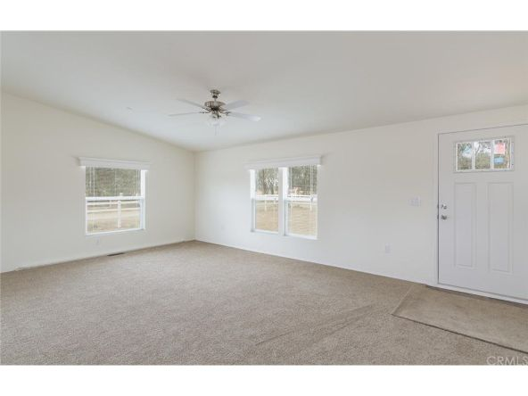 31117 Byerly Rd., Winchester, CA 92596 Photo 4