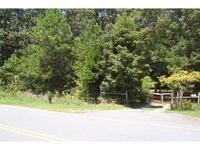 Home for sale: 0000 Georgia Hwy. 61, Cartersville, GA 30120