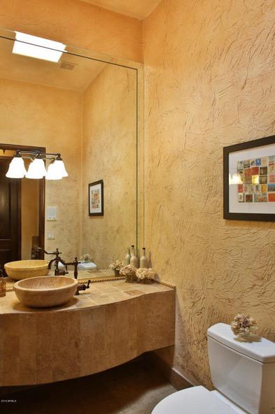 15823 E. Greystone Dr., Fountain Hills, AZ 85268 Photo 67