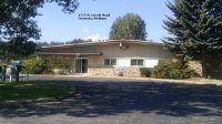 Home for sale: 2727 N. Lincoln, Escanaba, MI 49829