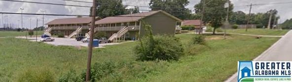 871 Stanley Ave., Andalusia, AL 36420 Photo 3