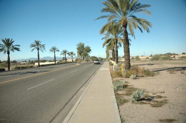 10750 W. Beardsley Rd., Peoria, AZ 85382 Photo 38