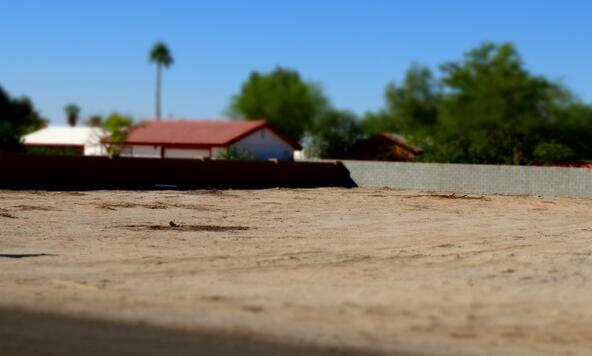 13346 E. 37 St., Yuma, AZ 85367 Photo 5