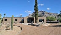 Home for sale: 8402 N. Yellowstone, Tucson, AZ 85704
