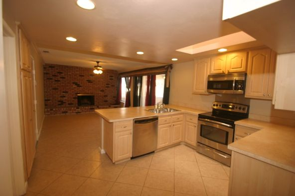 26958 Howard St., Sun City, CA 92586 Photo 22