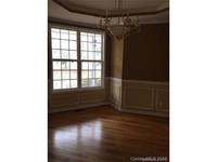 Home for sale: 131 Sunhaven Ln., Mooresville, NC 28117