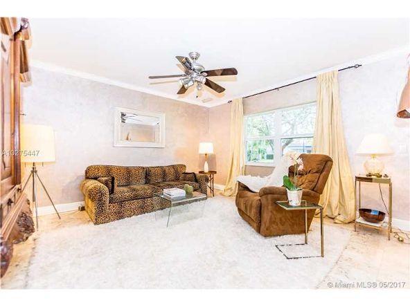 9707 N.E. 5th Ave. Rd., Miami Shores, FL 33138 Photo 17